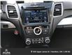 2018 Acura RDX Tech (Stk: 1824020) in Hamilton - Image 18 of 24