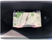 2018 Acura RDX Tech (Stk: 1824020) in Hamilton - Image 19 of 24