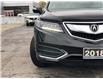 2018 Acura RDX Tech (Stk: 210287A) in Hamilton - Image 4 of 18