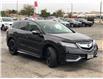 2018 Acura RDX Tech (Stk: 210287A) in Hamilton - Image 5 of 18
