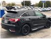 2018 Acura RDX Tech (Stk: 210287A) in Hamilton - Image 7 of 18