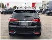 2018 Acura RDX Tech (Stk: 210287A) in Hamilton - Image 8 of 18