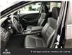 2018 Acura RDX Tech (Stk: 210287A) in Hamilton - Image 11 of 18