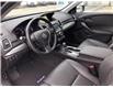 2018 Acura RDX Tech (Stk: 210287A) in Hamilton - Image 12 of 18
