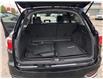 2018 Acura RDX Tech (Stk: 210287A) in Hamilton - Image 14 of 18