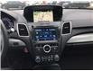 2018 Acura RDX Tech (Stk: 210287A) in Hamilton - Image 15 of 18