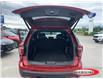 2016 Ford Explorer Sport (Stk: 0097PT) in Midland - Image 8 of 18
