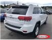2019 Jeep Grand Cherokee Laredo (Stk: R00071) in Midland - Image 4 of 17