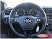 2019 Volkswagen Golf SportWagen 1.8 TSI Comfortline (Stk: R00074) in Midland - Image 9 of 14