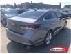 2019 Hyundai Sonata Preferred (Stk: 20RG81A) in Midland - Image 3 of 3