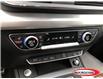 2018 Audi Q5 2.0T Technik (Stk: 20RG121A) in Midland - Image 15 of 21