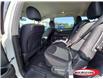 2017 Nissan Pathfinder SV (Stk: 00U130) in Midland - Image 5 of 17