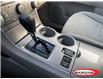 2013 Toyota Highlander Hybrid Base (Stk: 20T708A) in Midland - Image 17 of 18