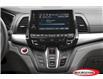 2019 Honda Odyssey EX (Stk: 00U138) in Midland - Image 7 of 9