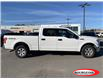 2015 Ford F-150 XLT (Stk: 20T842A) in Midland - Image 2 of 14