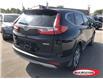 2018 Honda CR-V EX (Stk: 20KC39A) in Midland - Image 4 of 16