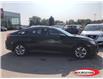 2016 Honda Civic LX (Stk: 20KC44A) in Midland - Image 2 of 10