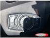 2018 Ford Escape SEL (Stk: 20QA46A) in Midland - Image 15 of 15
