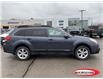2014 Subaru Outback 2.5i Convenience Package (Stk: 20T954A) in Midland - Image 2 of 14