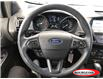 2017 Ford Escape SE (Stk: 20MR38A) in Midland - Image 9 of 14