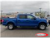 2016 Ford F-150 XLT (Stk: 20RT24A) in Midland - Image 2 of 14