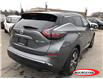 2019 Nissan Murano SV (Stk: 00U161) in Midland - Image 4 of 16