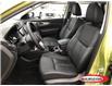 2020 Nissan Qashqai SL (Stk: 00U162) in Midland - Image 6 of 20