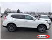 2016 Nissan Rogue SL Premium (Stk: 00U168) in Midland - Image 2 of 17