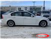 2011 BMW 323i  (Stk: 20T1131A) in Midland - Image 2 of 12