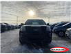 2017 Ford Explorer Sport (Stk: 20T1146A) in Midland - Image 4 of 4