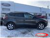 2016 Ford Escape SE (Stk: OP2100) in Parry Sound - Image 2 of 18