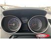 2015 Hyundai Elantra Limited (Stk: 21RG60B) in Midland - Image 8 of 16