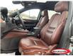 2016 Mazda CX-9 Signature (Stk: 00U194) in Midland - Image 5 of 22