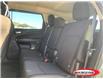 2017 Dodge Journey CVP/SE (Stk: 20KC80A) in Midland - Image 6 of 17