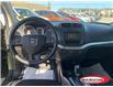 2017 Dodge Journey CVP/SE (Stk: 20KC80A) in Midland - Image 7 of 17