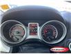 2017 Dodge Journey CVP/SE (Stk: 20KC80A) in Midland - Image 8 of 17