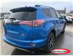 2017 Toyota RAV4 Hybrid SE (Stk: 20PA43A) in Midland - Image 3 of 16