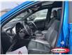 2017 Toyota RAV4 Hybrid SE (Stk: 20PA43A) in Midland - Image 4 of 16