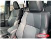 2017 Toyota RAV4 Hybrid SE (Stk: 20PA43A) in Midland - Image 5 of 16