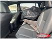 2017 Toyota RAV4 Hybrid SE (Stk: 20PA43A) in Midland - Image 6 of 16