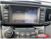 2017 Toyota RAV4 Hybrid SE (Stk: 20PA43A) in Midland - Image 11 of 16