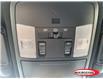 2017 Toyota RAV4 Hybrid SE (Stk: 20PA43A) in Midland - Image 15 of 16