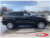 2017 Jeep Grand Cherokee Limited (Stk: 20MR44A) in Midland - Image 2 of 20