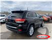 2017 Jeep Grand Cherokee Limited (Stk: 20MR44A) in Midland - Image 3 of 20