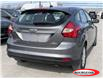 2014 Ford Focus SE (Stk: 00402P) in Midland - Image 3 of 13