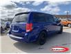 2018 Dodge Grand Caravan CVP/SXT (Stk: 20KC67A) in Midland - Image 3 of 16