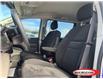 2018 Dodge Grand Caravan CVP/SXT (Stk: 20KC67A) in Midland - Image 4 of 16