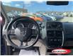2018 Dodge Grand Caravan CVP/SXT (Stk: 20KC67A) in Midland - Image 6 of 16