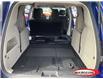 2018 Dodge Grand Caravan CVP/SXT (Stk: 20KC67A) in Midland - Image 16 of 16