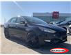 2016 Ford Focus SE (Stk: 20KC74A) in Midland - Image 1 of 15